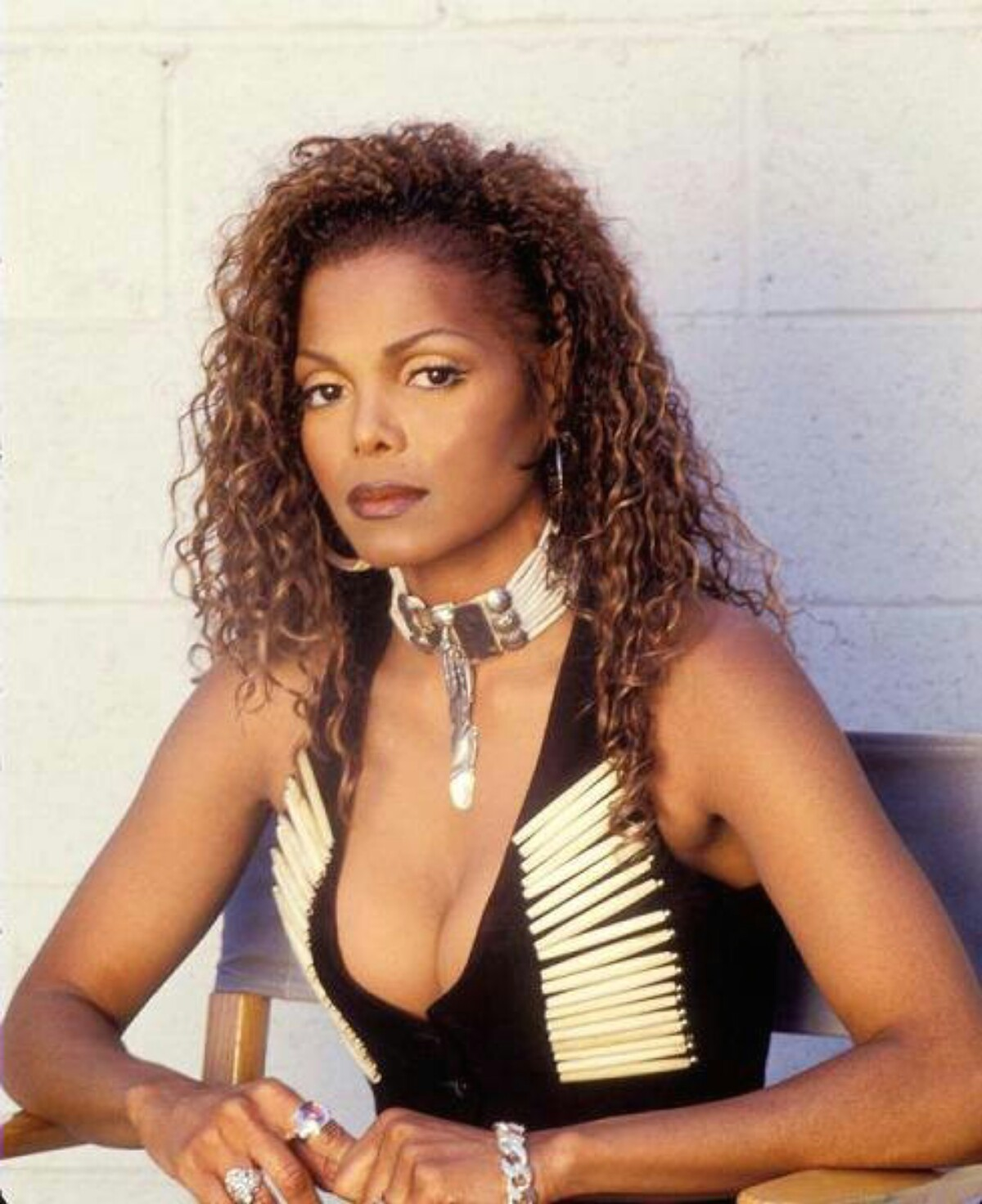 Janet Jackson Images Janet S Rare Photos Hd Wallpaper And