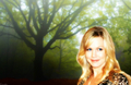 Jennie Garth - beverly-hills-90210 fan art