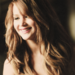 Jennifer Lawrence Icons