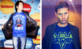 Jensen & Misha - Comic Con 2013 - jensen-ackles-and-misha-collins photo