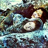 Game of Thrones photo titled Jon Snow & Ygritte