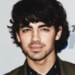 Jonas Brothers - the-jonas-brothers icon