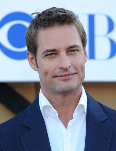 Josh Holloway attends the CW, CBS And Showtime 2013 Summer TCA Party on July 29, 2013 in Los Angeles