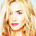 Kate Winslet Icons