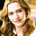 Kate Winslet Icons - kate-winslet icon