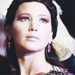 Katniss Everdeen - katniss-everdeen icon
