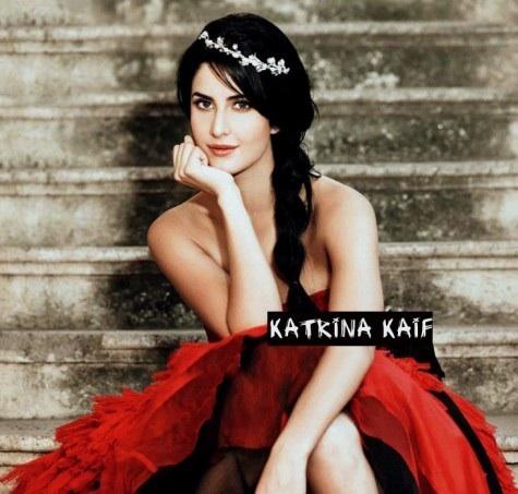 Katrina<3