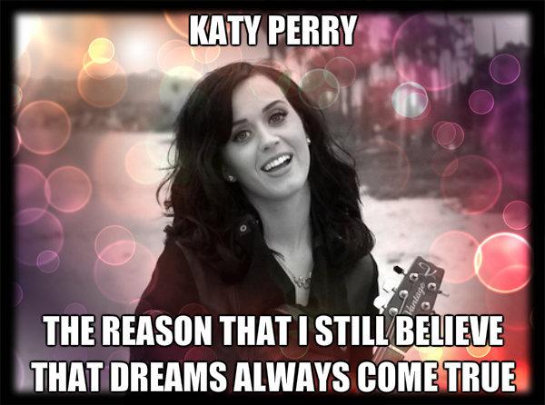 Katy Perry meme 2