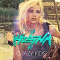 Ke$sha - Crazy Kids