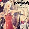 Ke$ha - Thinking Of You - kesha fan art