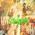 Ke$ha - Wonderland - kesha fan art