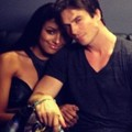 Kian at SDCC - damon-and-bonnie photo