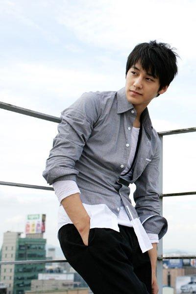 Kim Bum - Kim Bum Photo (35183132) - Fanpop