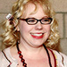 Kirsten Vangsness - kirsten-vangsness icon