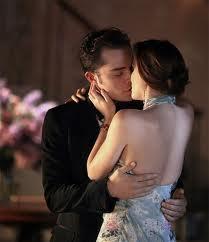 s'embrasser ♥