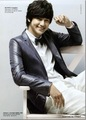 Korean Drama-Boys Over Flowers - boys-over-flowers photo