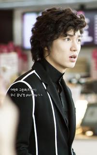 Korean Drama-Boys Over hoa
