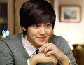 Korean Drama-Boys Over Flowers
