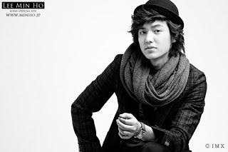 Korean Drama-Boys Over bulaklak