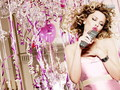 Kylie - kylie-minogue wallpaper