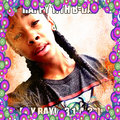 LOVE U RAYRAY - ray-ray-mindless-behavior fan art