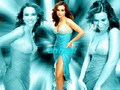 Lacey Chabert - lacey-chabert wallpaper
