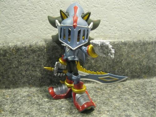 Lancelot Figure