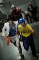 Left 4 Dead 2 Cosplay - left-4-dead-2 photo