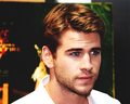 Liam Fan Art  - liam-hemsworth fan art