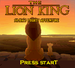 Lion King: Simba's Mighty Adventure - the-lion-king icon