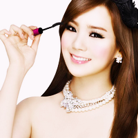 Orange Caramel images Lizzy Icon photo (35191488)