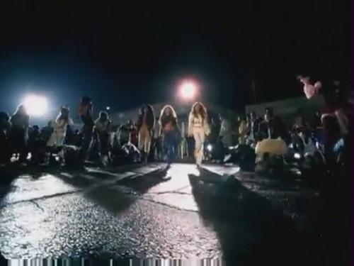 Lose My Breath [Music Video]