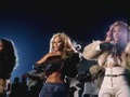 Lose My Breath [Music Video] - destinys-child photo