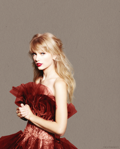 Amore taylor
