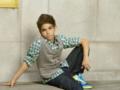Luke:Soo cute