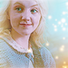 Luna - luna-lovegood icon