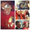 MB and 3XL - mindless-behavior photo