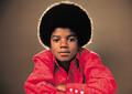 MJ BEN - michael-jackson photo