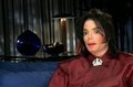MJ Whoa - michael-jackson photo