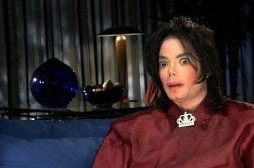 MJ Whoa