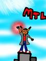 MTL - matt-the-lynx photo