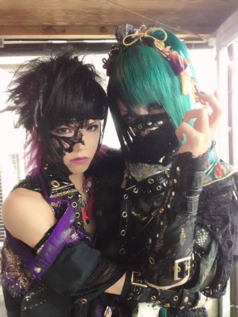 http://images6.fanpop.com/image/photos/35100000/Mahiro-and-Takemasa-kiryu-E5-B7-B1-E9-BE-8D-35192416-480-640.jpg
