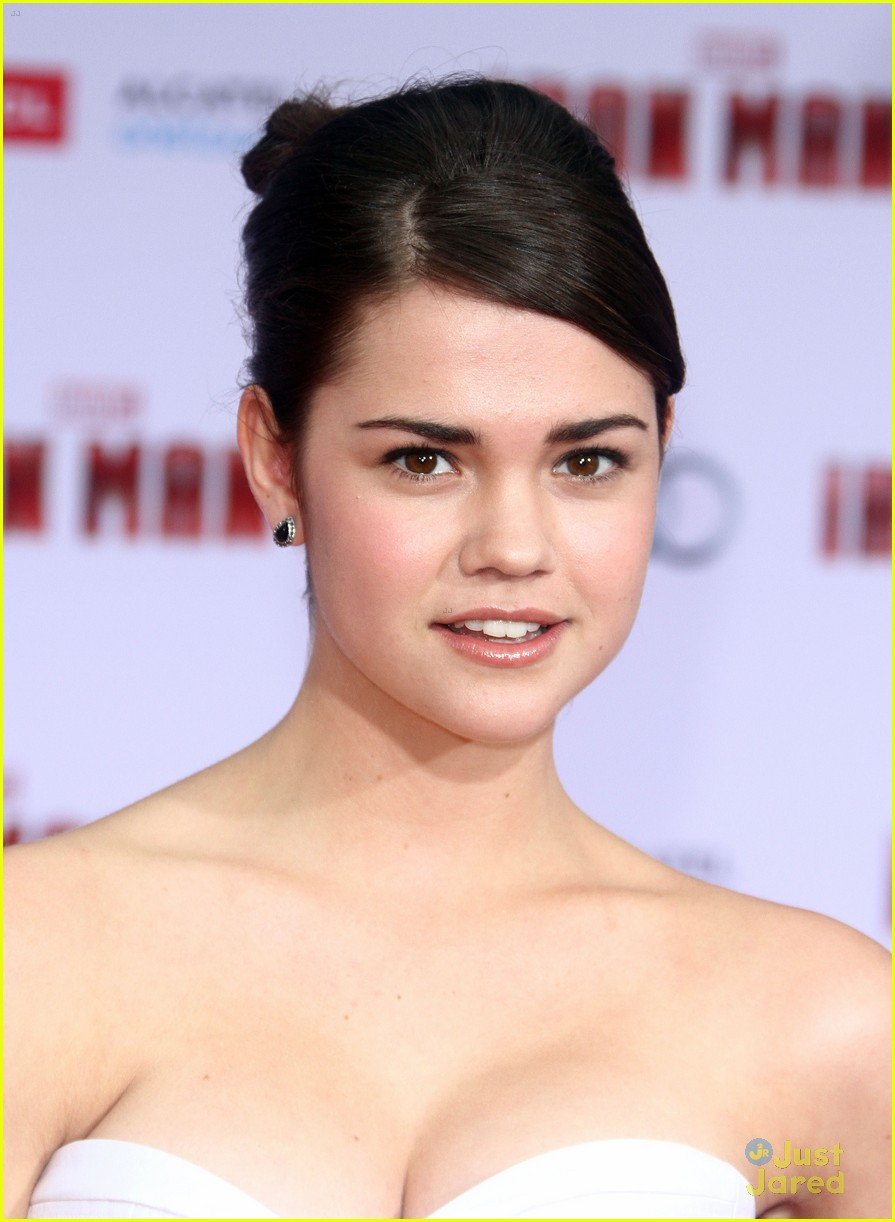 maia mitchell gallery