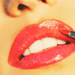 Make Up - beauty-products icon