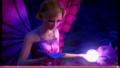 Mariposa reading