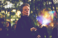 McGonagall - professor-mcgonagall fan art