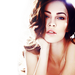 Megan Fox Icons - megan-fox icon
