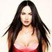 Megan Fox Icons