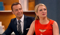 Melissa Burke & Joe Longo - melissa-and-joey photo
