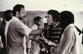 Michael And Jese Jackson - michael-jackson photo